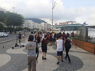 Aula Copacabana.jpg