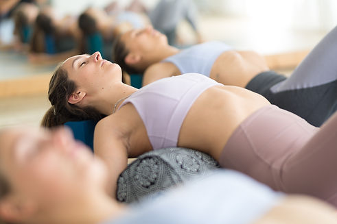 yoga therapy for stress reduction.jpg