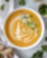 sweet-potato-ginger-soup-I-howsweeteats.