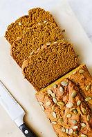 easy-vegan-pumpkin-bread-1.jpg