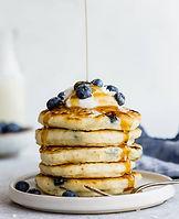 vegan-blueberry-pancakes-4-1-of-1.jpg