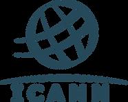 1200px-Icann_logo.svg.png