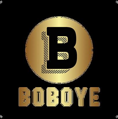 Gospel Artist| Boboye Olisawo, Musician, Gospel Artis, Songwritter,Composer