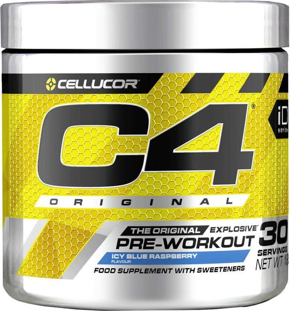 C4 Original Pre Workout Powder.jpg