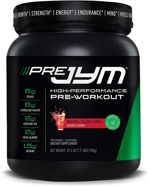 Jym Supplement Science - Pre Workout.jpg