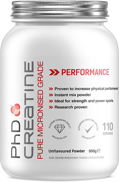 PhD Nutrition Creatine Monohydrate.jpg
