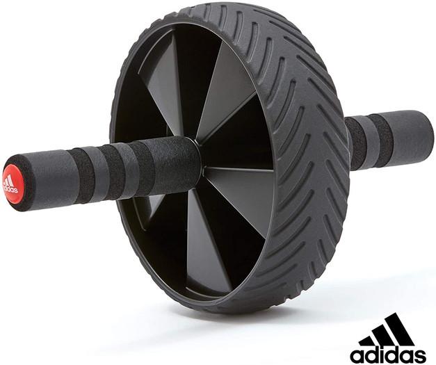 adidas Ab Wheel.jpg