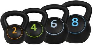 Fitness Pro 20kg Kettlebell Set.jpg