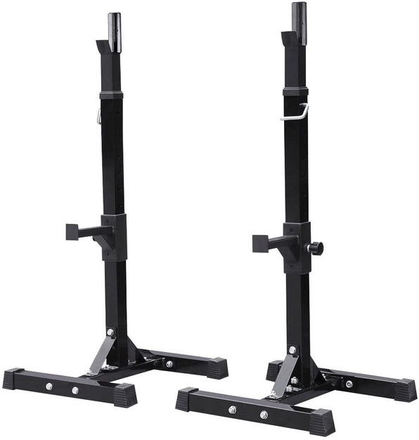 Adjustable Heavy Duty Squat Rack.jpg