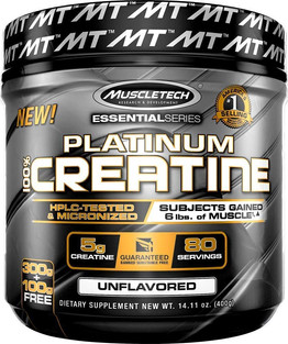 MuscleTech Platinum 100% Creatine.jpg