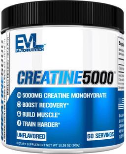 Evlution Nutrition Creatine 5000.jpg