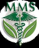 MOONDANCE-MEDICAL-LOGO_MMS.png