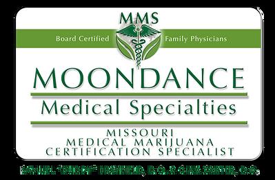 MOONDANCE-MEDICAL-LOGO.png