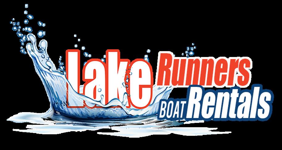 lake runner logo.png