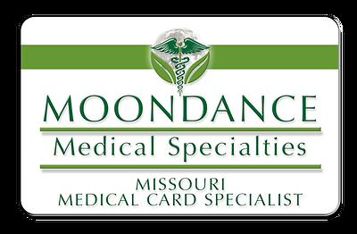 MOONDANCE-MEDICAL-LOGO_moon-white.png