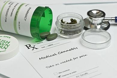 missouri medical marijuana certification