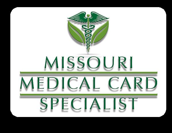Mo medical card.png
