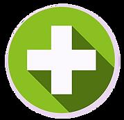 green-cross.png