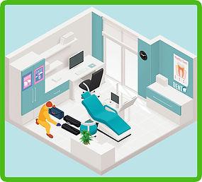 dentist_1.jpg