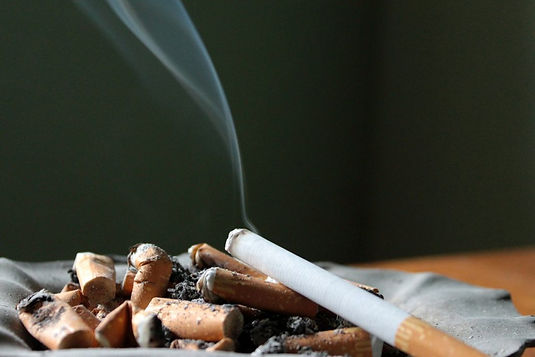 cigarette-1199292_1920-1-1024x683.jpg