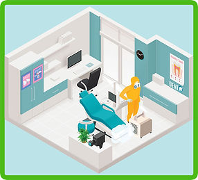 dentist_2.jpg