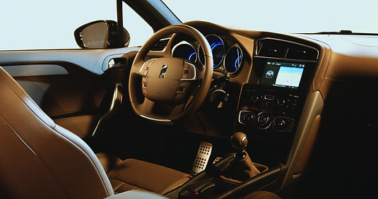 automobile-automotive-car-car-interior-5