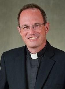 Fr. Rob Yaksich photo.jpg