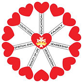 Circle_Of_Love_Logo.jpg