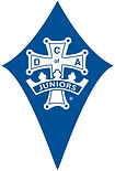 JCDA_Logo.jpg