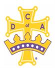 Cross CDA logo.png