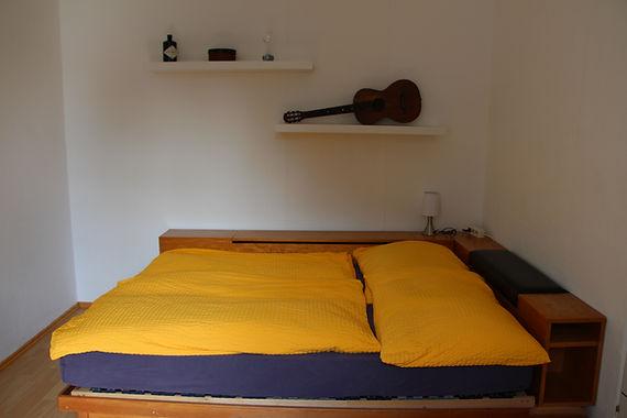 Haus Zierler, Apartment Siriuskogel