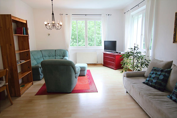 Haus Zierler, Apartment Katrin
