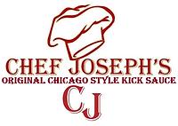 New Chef Joseph's Kick Sauce Logo1 - D Anderson.png