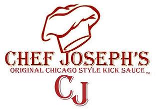 chef joseph.jpg