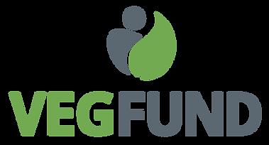 VegFund_Logo_Stacked.png