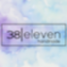 38_eleven Logo - ThirtyEight Eleven.png