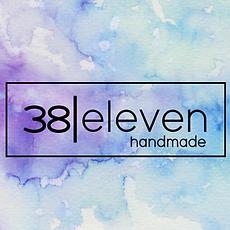38_eleven Logo - ThirtyEight Eleven.png