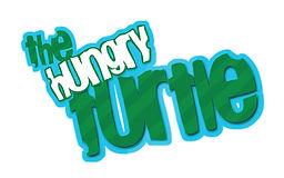 Hungry Turtle_New Logo_noBack - Tony Woo