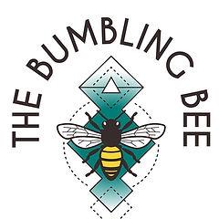 bumblingbee.jpg