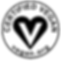 certified-vegan-copy.png