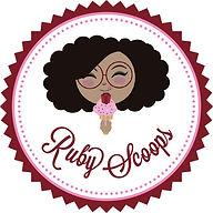 ruby scoops.jpg