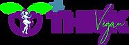TheThickVegan-logo-PNG.png