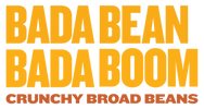 BBBB-Logo-Primary-Larger (4).png