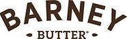 Barney_Butter_Logo.jpg