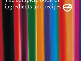 The Cooks Companion Stephanie Alexander