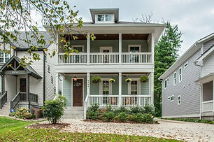 1865540-residential-brr7tl-o.jpg