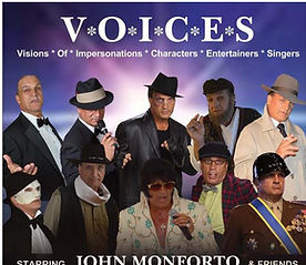 Voices Pic.jpg