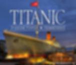 titanic-pigeon-forge-graphic-logo2-2-1.j