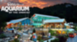 ripleys-aquarium-smokies-exterior-1140x6