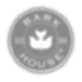 logo-bark-house.png